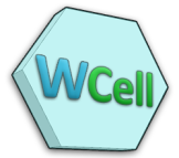 Wcell logo.png